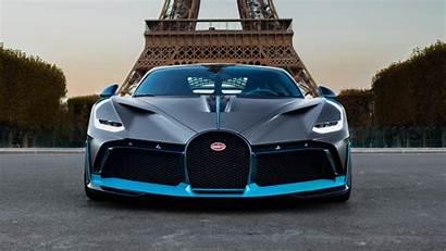 Bugatti Divo Kopen Kans Dit Je Topgear