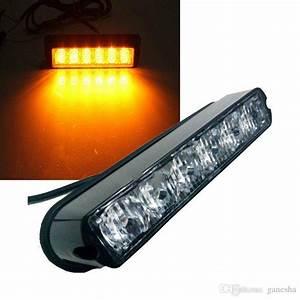 Led Lichtleiste Batteriebetrieben : enchanting led lichtleiste ornament der schaltplan ~ Whattoseeinmadrid.com Haus und Dekorationen