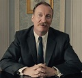 Who's David Thewlis? Wiki: Death,Net Worth,Married,Family ...
