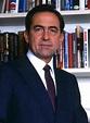 Constantine II of Greece Wiki