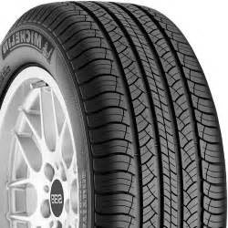 Tpms Light On by Michelin Latitude Tour Hp Tires 1010tires Com Online