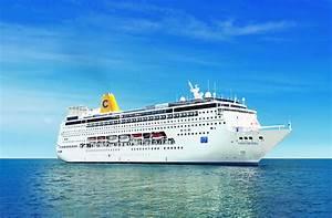 Forum Croisiere Ocean Indien : croisi re oc an indien paradis sur mer 2017 18 d s 1 224 bateau costa neoriviera costa ~ Medecine-chirurgie-esthetiques.com Avis de Voitures