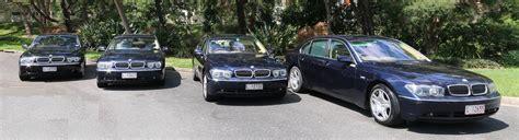 Limousine Cost by Limousine Hire Gold Coast Brisbane Airport Transfers