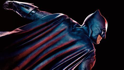 Emilia Clarke Hd Wallpaper Wallpaper Batman Justice League Ben Affleck Hd 4k Movies 10346