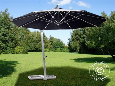 ombrelloni da terrazza ombrelloni da giardino per ombra e comfort nei caldi