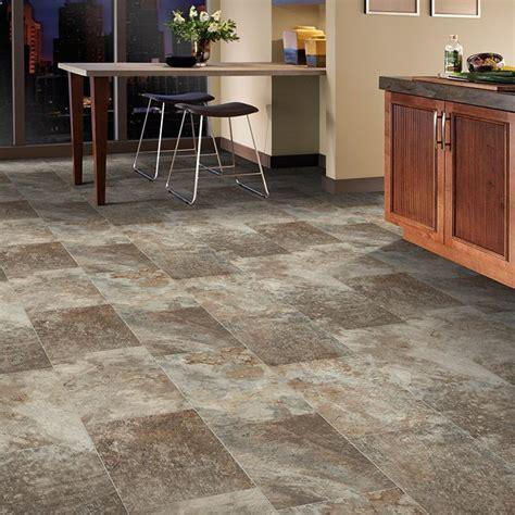 cheap kitchen vinyl flooring 35 best mannington images on 5334
