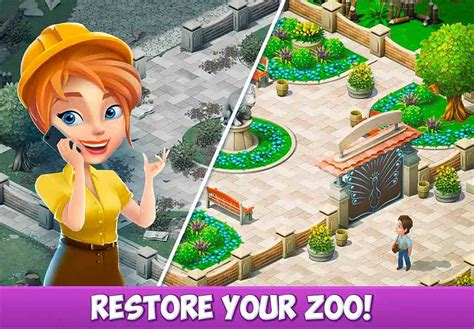 family zoo: the story 2017, Family Zoo: The Story – BEST GAMES - apkfreegame.com, Family Zoo: The Story - Home | Facebook.