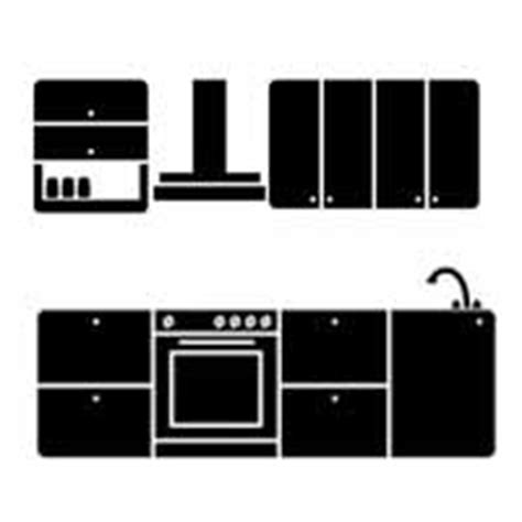 icon kitchen design kitchen cabinets langley 1762