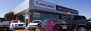 Auto Direct : go auto outlet red deer red deer car dealership go auto ~ Gottalentnigeria.com Avis de Voitures