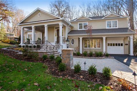 craftsman style split level homes innovation design best