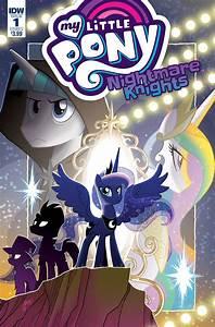 My Little Pony Bettwäsche : my little pony nightmare knights my little pony friendship is magic wiki fandom powered by ~ Watch28wear.com Haus und Dekorationen