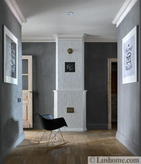 color changing wall paint room colors and vibrant wall paint changing interior