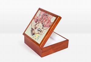 Polaroid Bilder Bestellen : neu fotos im polaroid stil und fotos mit wei em rand ~ Orissabook.com Haus und Dekorationen