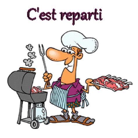 cuisiner poulet entier côte de porc marinée quot arizona quot au kg boucherie artisanale 33