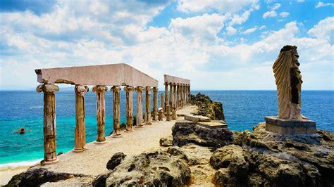 10 batangas tourist spots off the beaten path explore by