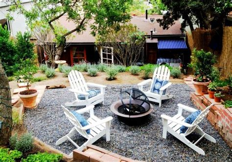 Dude Backyard Level 15 15 inspiring backyard makeover projects you may like to do