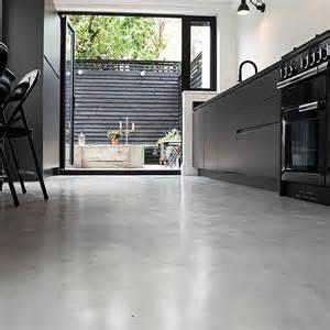 pavimenti in resina per rivestimenti moderni pavimenti resina