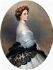 The tragic life of Princess Alice of the United Kingdom ...