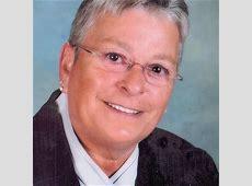 Teresa Herrington Obituary Thibodaux, Louisiana Samart Funeral Home of Houma