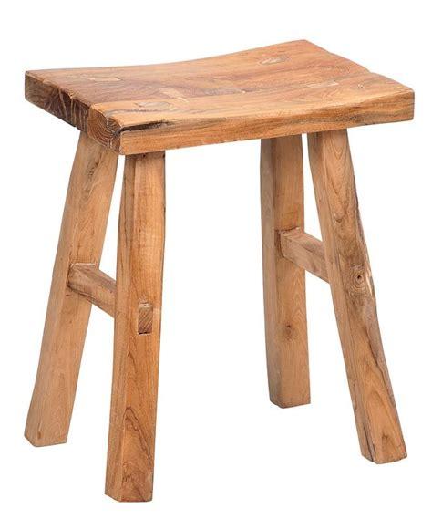 houten stoel leenbakker leen bakker 50 50h kruk semarang badkamer