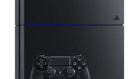 the best playstation 4 ps4 pro psvr deals available right now androidpit