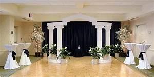 hilton garden inn rock hill weddings get prices for With hilton garden inn rock hill south carolina