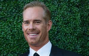 Hair Implants Washington Ks 66968 How Joe Buck S Hair Transplant Hurt His Voice 39 S Health
