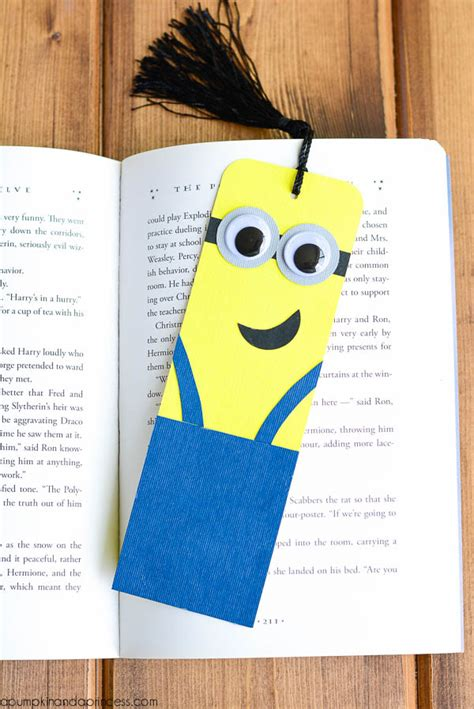 lesezeichen basteln grundschule 33 cool diy bookmarks ideas for every loving bookworm