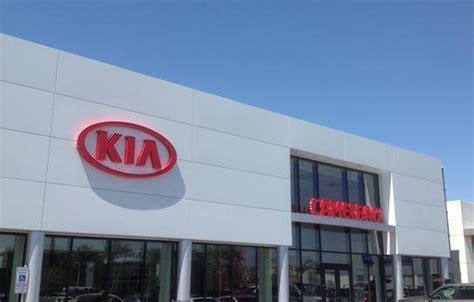 Camelback Kia : PHOENIX, AZ 85014 Car Dealership, and Auto