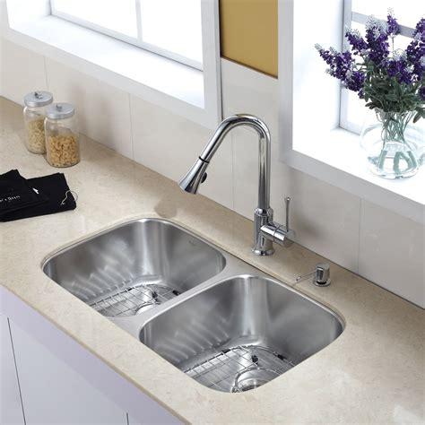 outdoor kitchen sink drain outdoor kitchen sink drain install an outdoor sink