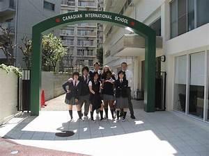 Kiva Lending Team: Canadian International School Tokyo ...