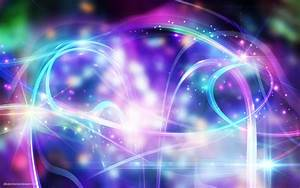Colorful abstract wallpaper with beautiful colors | HD ...