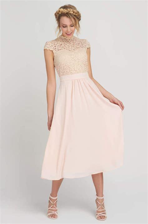 pin von angely auf fashion pinterest kleider
