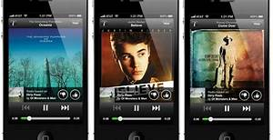 Spotify ad-supported mobile music streaming option tipped ...