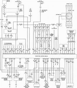 23 Complex Wiring Diagram Online For You   S