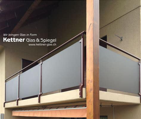 Sicherheitsglas Für Balkon by Pin Kettner Gmbh Glas Und Spiegel Auf Glasgel 228 Nder