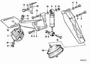 49816 E30 318i Engine Diagram