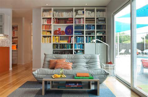 Bookshelf: amazing ikea besta bookcase Ikea Besta Uk