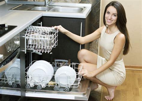 Küche Optimal Einräumen by Sp 252 Lmaschine Einr 228 Umen 10 Dinge Die Sie Garantiert Noch