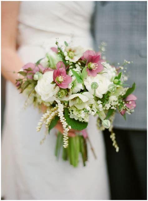 magnolia wedding bouquets ideas  pinterest