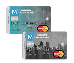 Maybe you would like to learn more about one of these? Prudential Investment Bank credit cards