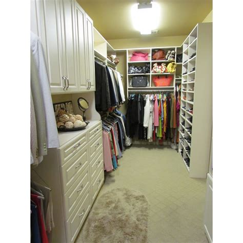 atlanta closet storage solutions home decor chamblee