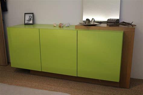 mobilier de bureau metz mobilier de bureau metz 28 images d 233 co mobilier de