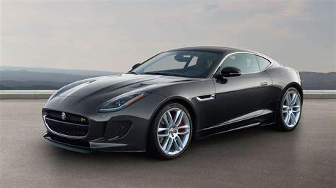 jaguar f 2016 jaguar f type all wheel drive manual priced