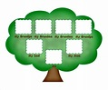 Kids Family Tree Template - 10+ Free Sample, Example ...