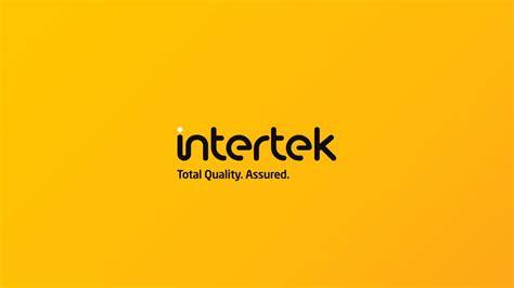 intertek group plc   results earnings call