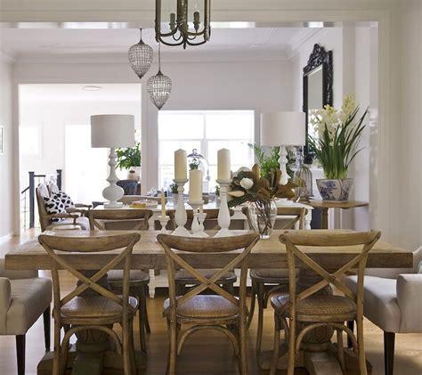 Una casa al estilo Hamptons /Hamptons style house   Tienda