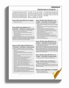 Haynes Peugeot 205 Service And Repair Manual