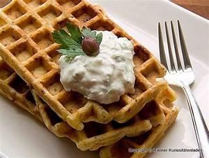Brunch De Kitchen Aid : 17 best images about waffeln on pinterest kitchenaid artisan waffles and potato side dishes ~ Eleganceandgraceweddings.com Haus und Dekorationen
