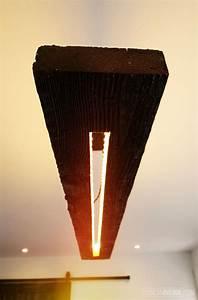 Dimmable Video Light Custom Lighting Design Lamps Light Fixtures